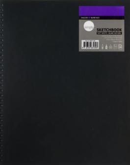 Jean-Baptiste Bernadet Books